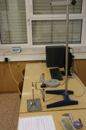 pracoviste/12102/lab-fyzikaI/u_3_1.jpg