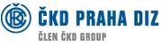 partneri_FS/ckd_diz.png
