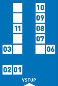 budovy/orientace_Dejvice/schema_studijni_2015.png