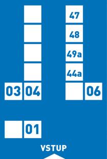 budovy/orientace_Dejvice/schema_studijni_2020_11.jpg