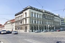 budovy/FS_KN_01sm.jpg