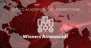Aktuality/06_2017/NEWS_competition_winners.png