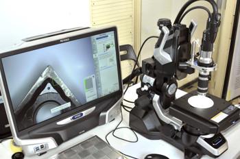 st_programy/strojni_inzenyrstvi/mikroskop_02.jpg