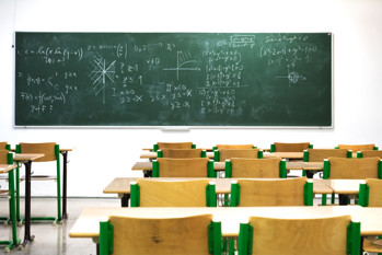 zamereni_studia/teoreticke_discipliny/matematikaSS.jpg