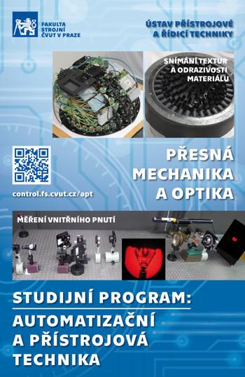 pracoviste/12110/Poster_APT_2020_08.jpg