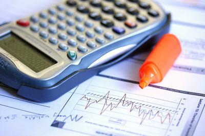 pracoviste/12138/Economic_09.jpg