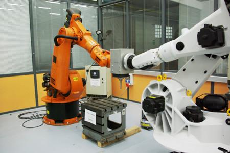 zamereni_studia/vyrobni_linky_roboti/rob_03.jpg