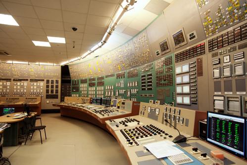 st_programy/jaderna_energeticka_zarizeni/jez_03.jpg
