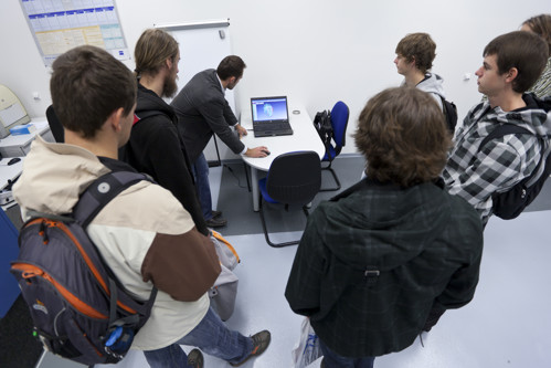 studenti/zajemci/st_zaj_05.jpg