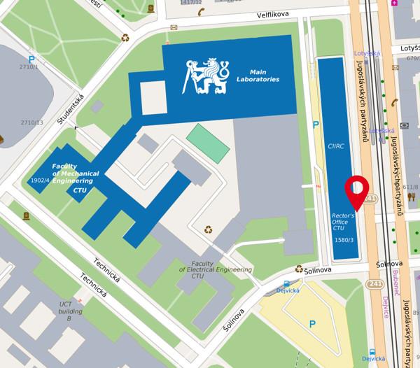 budovy/orientace_Dejvice/mapa-ciirc-EN-2018.jpg