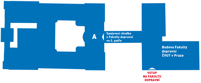 budovy/orientace_Horska/pudoys_H_2015_02.png