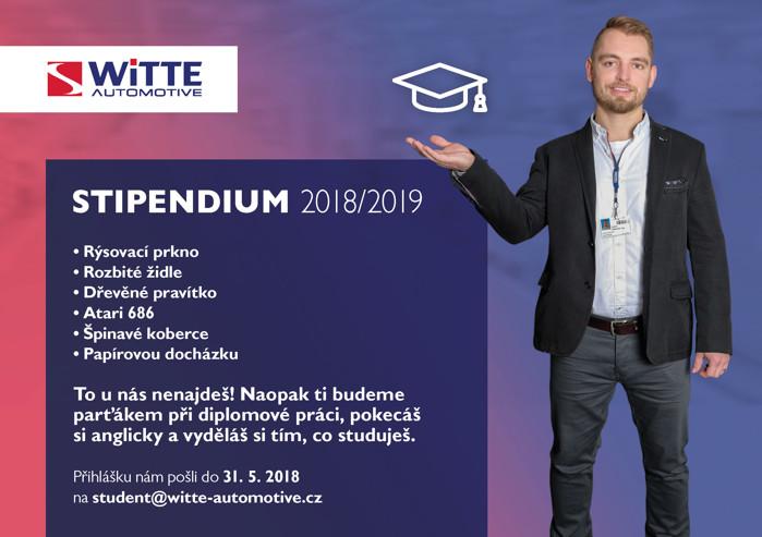 Aktuality/05_2018/witte_2018_stipendia_facebook.jpg