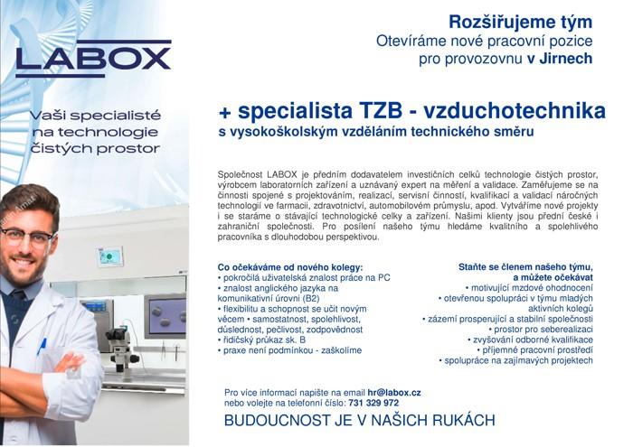 Aktuality/09_2021/2021_09SpecialistaTZB.jpg