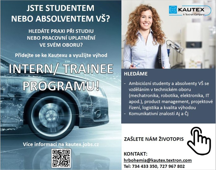Aktuality/09_2021/Trainee-intern.jpg