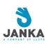 pracoviste/12116/absolventi/janka_2017.jpg