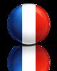 pracoviste/12104/flag_fr.png