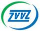 pracoviste/12116/absolventi/zvvz_logo.jpg