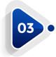 design/numbers/03.jpg