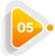 design/numbers/05.jpg
