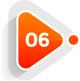 design/numbers/06.jpg