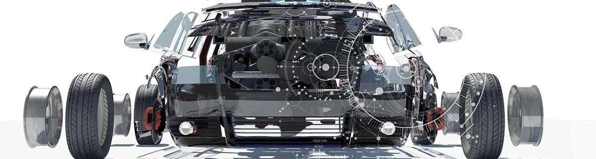 [MBtech_auto%282%29.jpg]