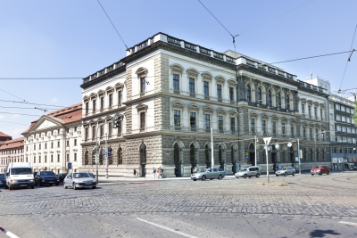 [budovy/FS_KN_01sm.jpg]