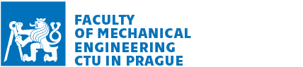 [design/2014/cvut-logo-en-blue.png]