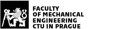 [design/2014/cvut-logo-en-print.jpg]