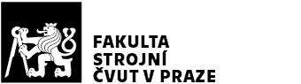 [design/2014/cvut-logo-print.jpg]