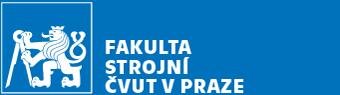 [design/2014/cvut-logo-white.png]