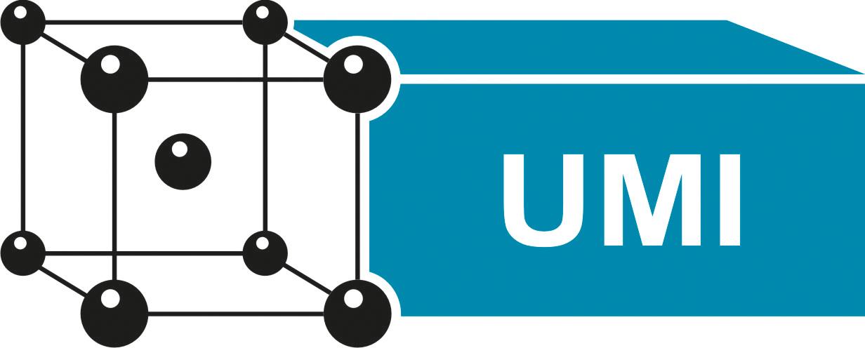 [pracoviste/12132/logo_umi_zakladni.jpg]