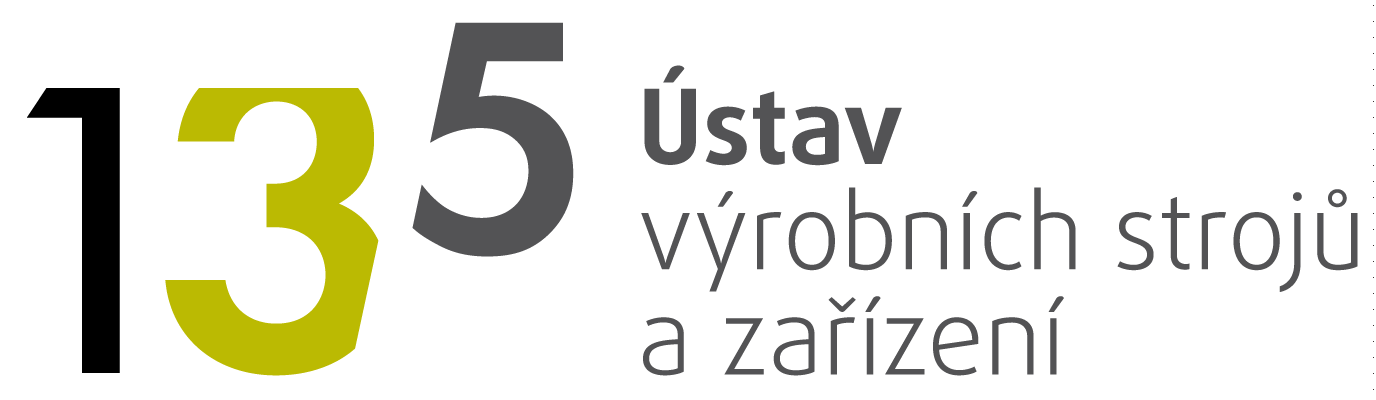 [pracoviste/12135/12135_logo.png]
